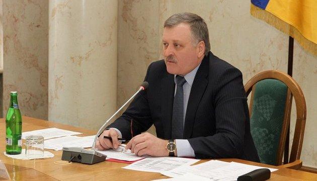 НАПК нашло нарушения в декларации замглавы Харьковской ОГА