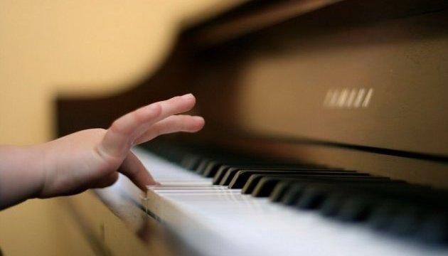Маленька українка підкорила фестиваль талантів у Каннах