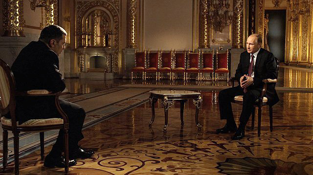 Фото: http://kremlin.ru
