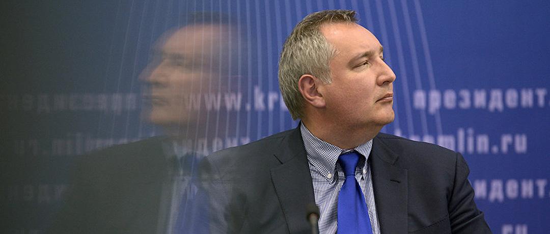 Фото: РІА Новости