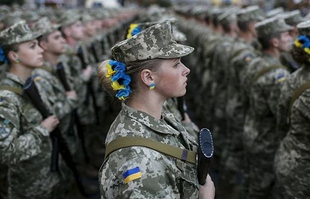 Фото: mignews.com.ua