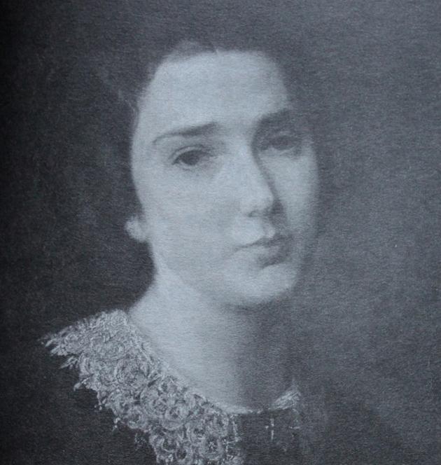 Графиня Софія Шептицька / Фото: http://galinfo.com.ua