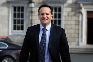 В Ірландії нагадали, що потрібно для відтермінування Brexit
