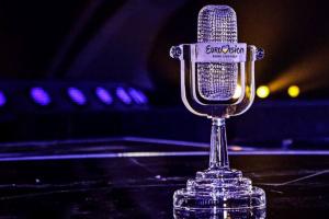 Організатори Євробачення не заперечують проти нових правил відбору в Україні