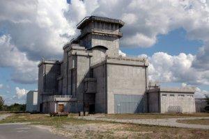 Последствия аварии на ЧАЭС: доноры Счета ядерной безопасности продолжат работу с Украиной