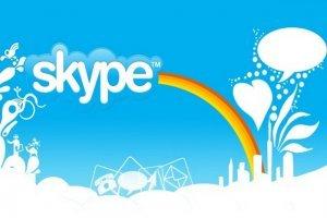 Користувачі Skype скаржаться на перебої в роботі месенджера