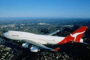 Австралія й Нова Зеландія поновили вільне авіасполучення – вперше за рік