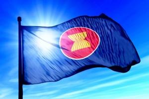 Штаты отложили саммит стран АСЕАН из-за коронавируса — СМИ