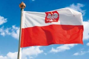 Польське головування в 2022 році мобілізує потенціал ОБСЄ – глава МЗС