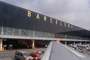 У Барселоні протестувальники заблокували аеропорт