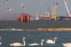 Гаагский арбитражный суд подтвердил юрисдикцию в иске Украины к России