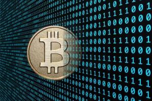 У Державній судовій адміністрації чиновники майнили криптовалюту