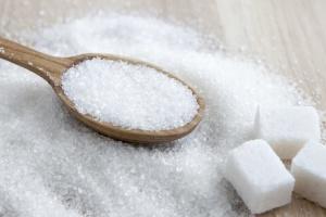 Виробництво цукру в Україні скоротиться на 15%