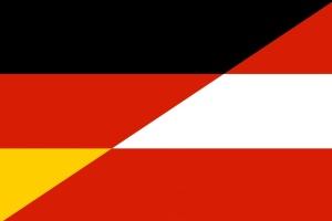 Контрразведка ФРГ не исключает, что Австрия передает секретные данные России