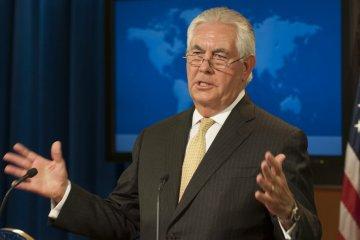 Estados Unidos pide a Rusia que regrese al CCCC