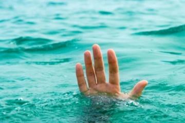 Emergency Service: 81 people drowned in Ukrainian waterways over past week
