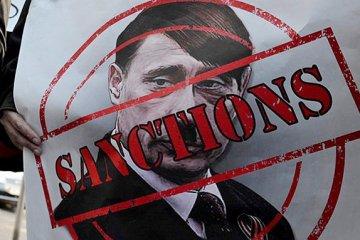 Trump aprueba nuevas sanciones contra Rusia