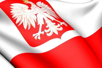 Poland hopes Ukraine will not infringe on minority languages in education law