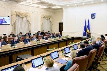 Haushalt 2018: Ein Prozent des BIP für Agrarsubventionen