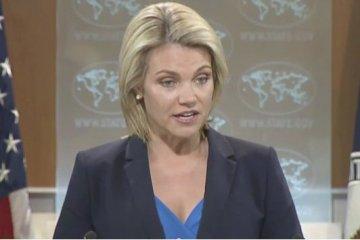 美国就国家调查小组的结论称:俄罗斯是时候为MH17事件负责了
