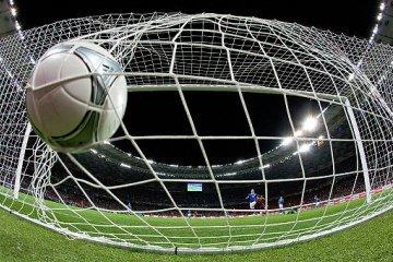 Las casas de apuestas consideran al Dynamo y el Zorya como favoritos en los partidos de la Europa League