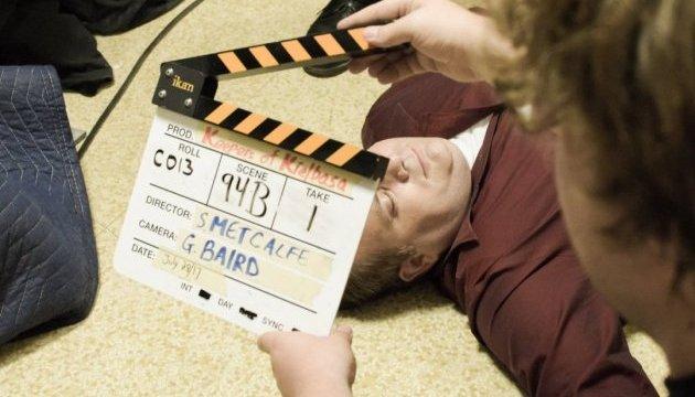 У Канаді знімають комедійний фільм про українців