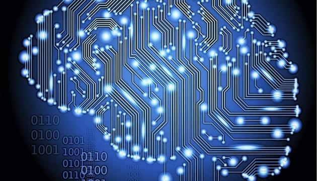 Facebook відключив систему штучного інтелекту, яка вигадала власну мову