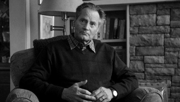 Умер известный актер и драматург Сэм Шепард