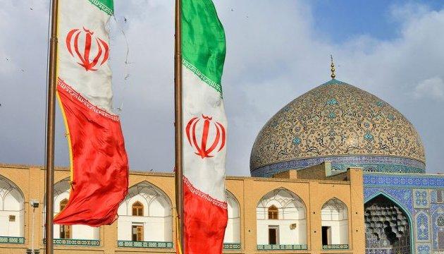 Євразійський союз підписав з Іраном тимчасову угоду про ЗВТ