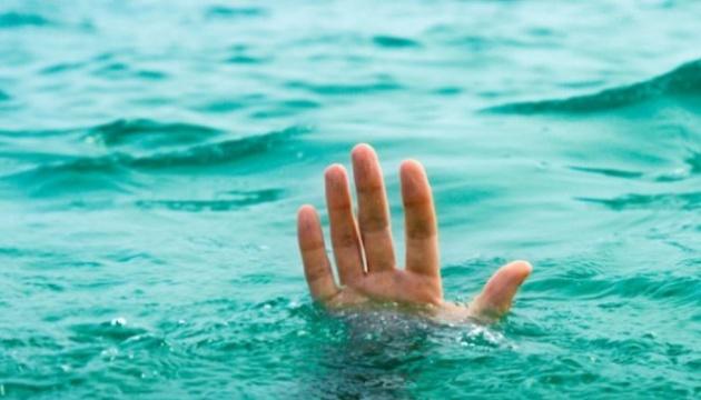 З початку червня в Україні вода забрала понад 100 життів