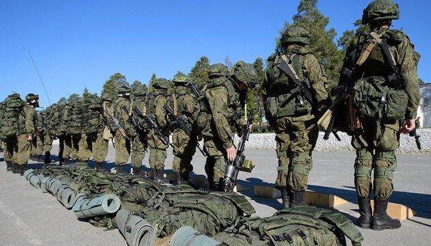 Reuters назвал реальные потери российской армии в Сирии