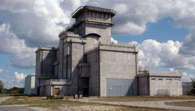 Эксплуатация хранилища ядерного топлива в следующем году: ГАЗО ищет финансирование