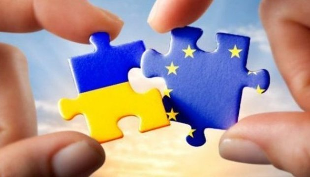 Круті часи вимагають крутих рішень: українці все частіше працевлаштовуються за кордоном