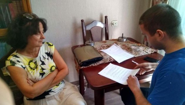 У экс-директора Львовской галереи - обыск по делу о пропаже старинных книг