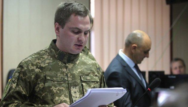 Прокурор Кравченко не отримував письмових доказів його заочного арешту в РФ