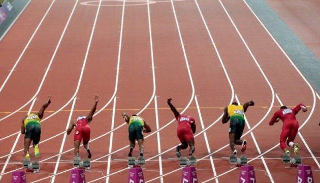 Чемпионат мира-2017 по легкой атлетике стартует в Лондоне