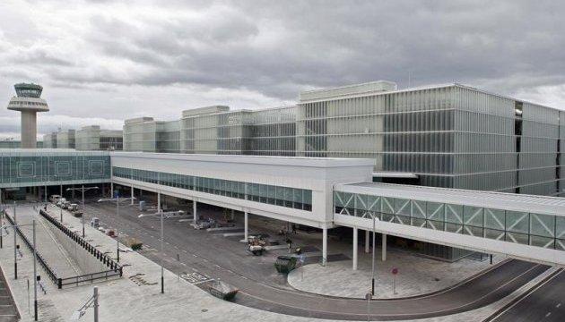 В международном аэропорту Барселоны началась забастовка - МИД