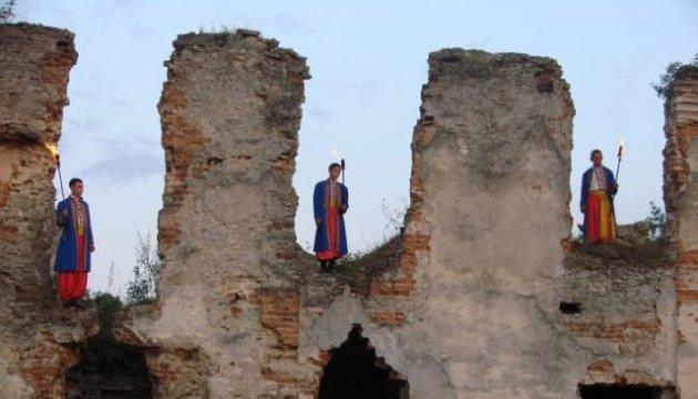 «Новомалинська Любава» збирає гостей на Рівненщині