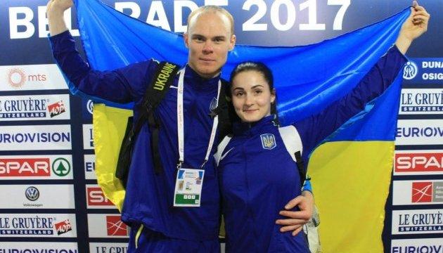 ЧМ по легкой атлетике: Никифоров и Килипко будут пробиваться в финал