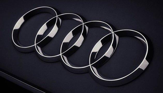 Дизельний скандал: у Німеччині завели справу на керівництво Audi