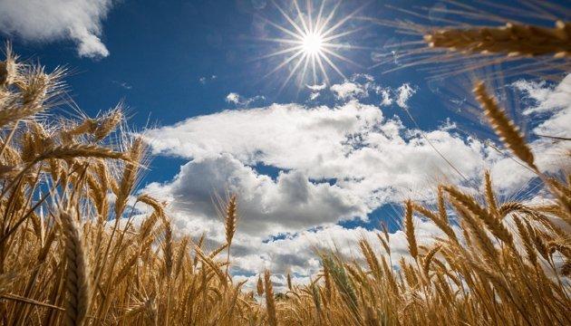 6 серпня: народний календар і астровісник