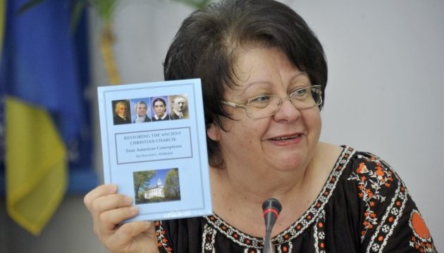 Религиовед: Отказ отпевать ребенка - на совести всей УПЦ МП