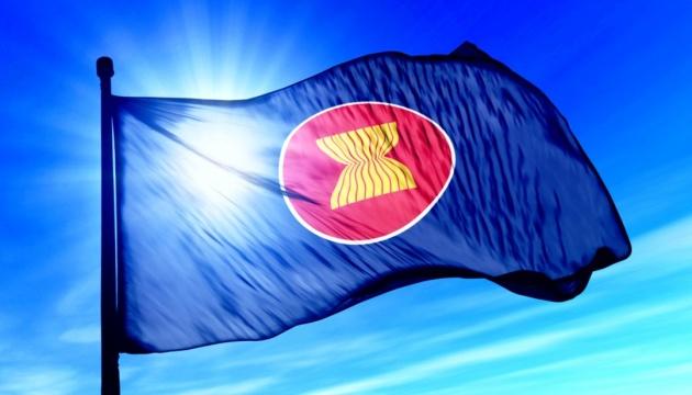 Саммит АСЕАН отложил создание крупнейшей в мире зоны свободной торговли