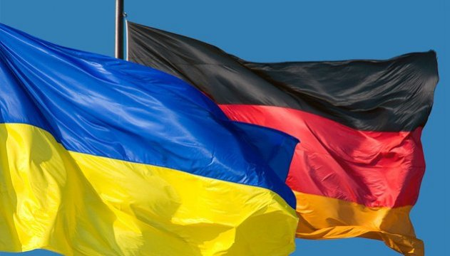 Europe to resist attempts to legitimize annexation of Crimea - German diplomat