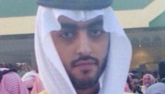 У Саудівській Аравії від нападу помер 26-річний принц - ЗМІ