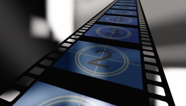 Canada, Ukraine to agree on joint film production
