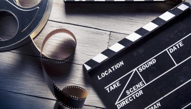 У національному кіновиробництві відбувся якісний прорив - Порошенко