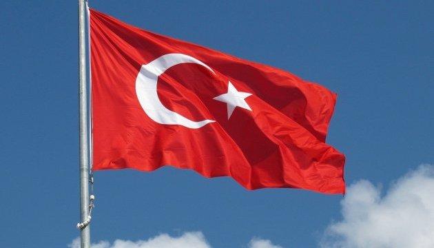 У Туреччині затримали росіянина, що збирався підірвати літак США - ЗМІ