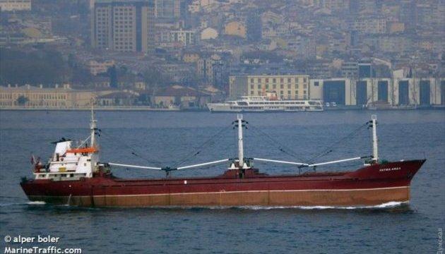 Картинки по запросу в іспанії затримали судно
