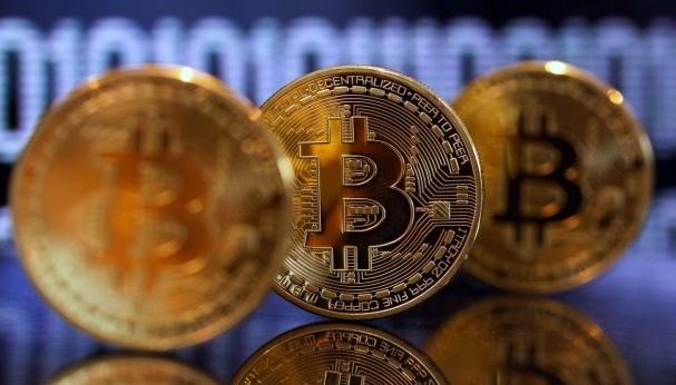 Bitcoin подолав позначку в $34 тисячі